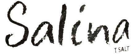 Salina T