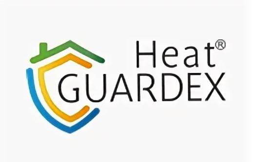 Heat Guardex