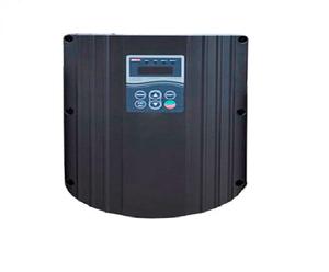 Частотный преобразователь Vodotok PDM20-2S2R2LN-E