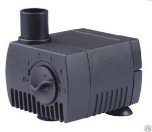 Насос для фонтана Умница DB-300 (HJ-311)