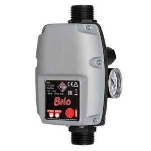 Контроллер давления Italtecnica Brio