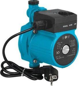 Насос для повышения давления Vodotok LRS15/10W
