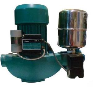 Насос для повышения давления COMFORT 40GZ 1,2-25