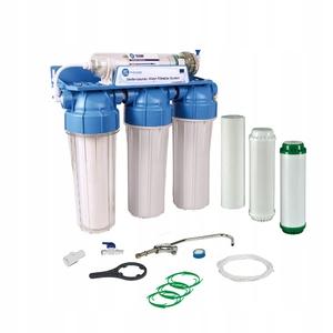 Система ультрафильтрации Aquafilter FP3-HJ-K1