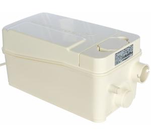 Установка канализационная Grundfos SOLOLIFT2 D-2