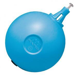Поплавок шаровой FARG 532300