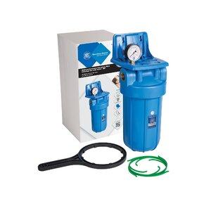 Фильтр магистральный Aquafilter FH10B1-WB 10BB