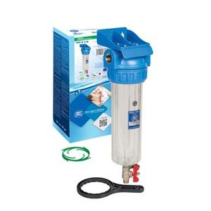 Фильтр магистральный Aquafilter FHPR12-3V_R