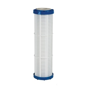 Сменный элемент Aquafilter FCPNN20M 10SL