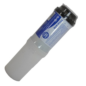 Сменный элемент Aquafilter FCCA-STO 10SL