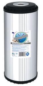 Сменный элемент Aquafilter FCCA10BB 10BB