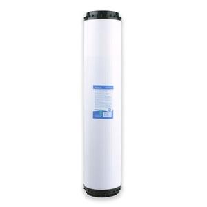 Сменный элемент Aquafilter FCCA20BB