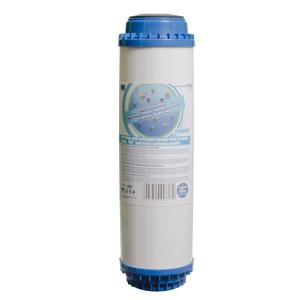 Сменный элемент Aquafilter FCCBKDF2 10SL