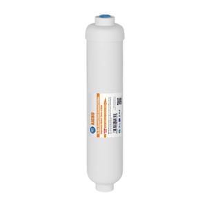 Постфильтр Aquafilter AICRO-L-AG для куллера