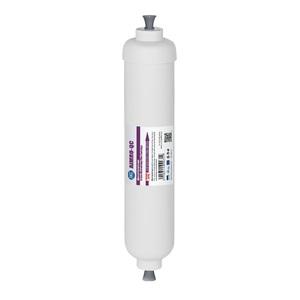 Минерализатор Aquafilter AIMRO-QC  для систем RO под трубку