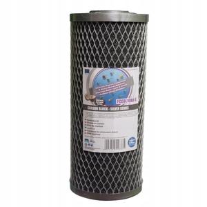 Сменный элемент Aquafilter FCCBL10BB