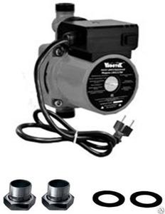 Насос для повышения давления Vodotok LRS12/10W