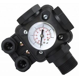 Реле давления Vodotok РС-4