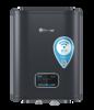Водонагреватель электрический THERMEX ID 30 V (pro) Wi-Fi