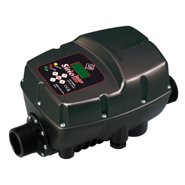 Частотный регулятор Italtecnica Sirio ENTRY XP