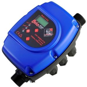 Контроллер давления Italtecnica Brio TOP DIGITAL
