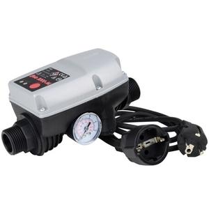 Контроллер давления Italtecnica Brio 2000MTH05 (с кабелем)