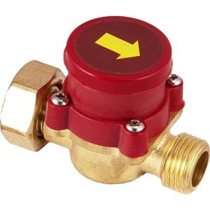 Датчик протока для насоса повышения давления AFS-W15GR-10