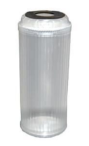 Пустой корпус картриджа УН-10 ББ (EMPTY) для колб ВВ10