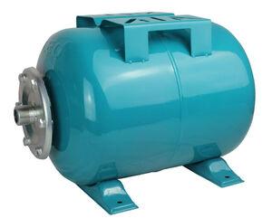 Гидроаккумулятор LEO 19CT1
