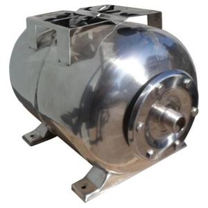 Гидроаккумулятор Vodotok БМ-24L-Н