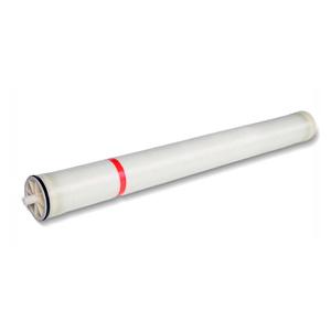 Мембрана для RO Vontron ULP21-4040