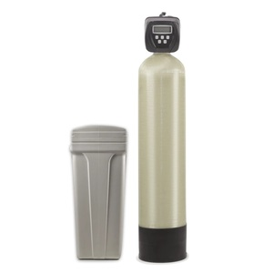 Фильтр удаления нитратов Clack WS1CI EN16*65