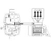 Частотный регулятор Italtecnica Sirio Universal