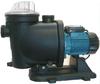 Насос для бассейна LEO XKP-1100