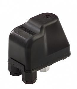 Реле давления 4WATER Pressure switch SK-9