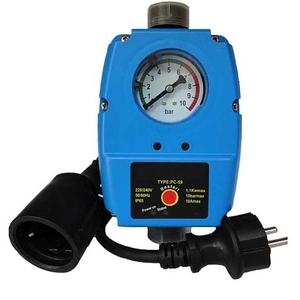 Реле давления Vodotok ЭДД-59-P