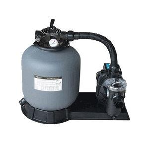 Фильтровальная установка Emaux FSP350-4W