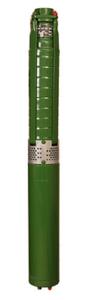 Насос погружной ЭЦВ 10-65-65
