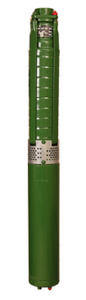 Насос погружной ЭЦВ 10-65-150