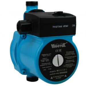 Насос для повышения давления Vodotok WRS20/130-Z