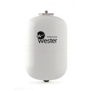 Бак расширительный WESTER WDV-12P