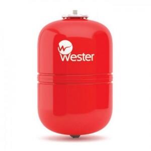 Бак расширительный WESTER WRV-8