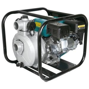 Мотопомпа бензиновая для воды LEO LGP20-A