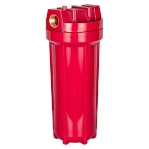 Магистральный фильтр д/горячей воды АБФ-ГОР-12