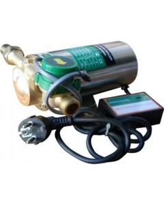 Насос для повышения давления Vodotok Х15G-10В