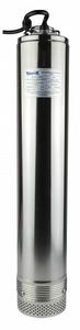 Насос погружной центробежный Vodotok БЦПЭ-100-0,5-33-НЗ