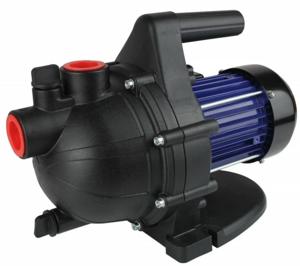 Насос центробежный Vodotok НСП-600