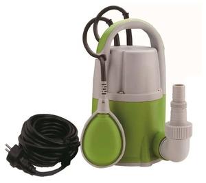 Дренажный насос Vodotok Q4008-1 (400 Вт)