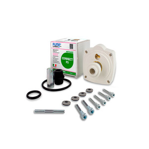 Адаптер для теплообменника Pump Eliminate Connect FS
