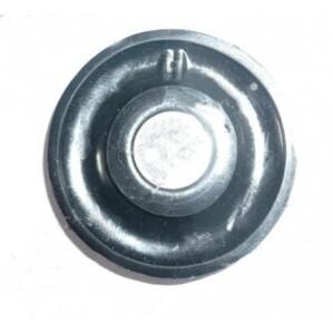 "Мембрана для клапана TFC RF SV-2W-20c н/з 3/4"""